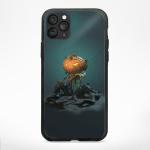 Pumpkin Charater