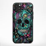 Skull No8