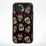 Skull No9