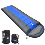 Waterproof Camping Sleeping Bag