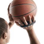 Shot Lock - Basketball Shooting Hand Trainer - 1 Shot Lock
