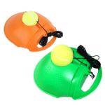 Self Tennis Training Tool