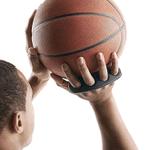 Shot Lock - Basketball Shooting Hand Trainer - 2 x Shot Lock
