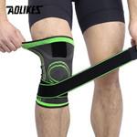 Professional Protective Sports Knee Brace