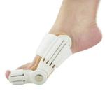 Orthopedic Bunion Corrector