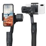 Capture Pro Extendable Phone Stabilizer