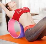 Yoga Fitness Wheel