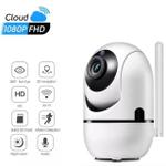 PawRoll™ Wireless 1080P Pet Monitor Camera