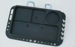 Tool - Minoura repair stand Tool Tray