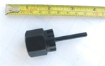 Tool - Park Cassette Tool (FR-5.2G)