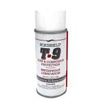 Chain Lube - Boeshield T9, 4oz Spray can
