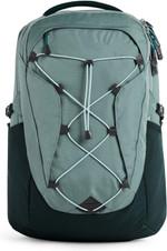 Waterproof Oxford fabric sports backpack