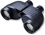 Marine Binoculars for Adults and Kids, 7x50 Binoculars for Bird Watching, Hunting, Outdoor Sports, Wildlife Sightseeing and Concerts - Quality Performance Water-Going Optics