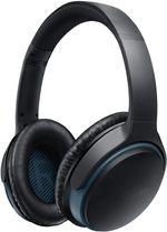 Around Ear Wireless Headphones II
