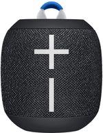 Portable Wireless Bluetooth Speaker, Big Bass 360 Sound, Waterproof / Dustproof IP67, Floatable, 33-m (100-ft) Range