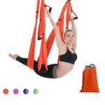 Anti-gravity Ceiling Hanging Yoga Sling