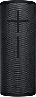 Portable Wireless Bluetooth Speaker (Powerful Sound + Thundering Bass, Bluetooth, Magic Button, Waterproof, Battery 20 hours)