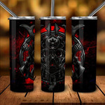 Star wars movies 221 gift for lover Skinny Tumbler TL97