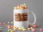 White Mug Jack Sadelstein And Jill Sadelstein Mug Jack And Jill Mug Adam Sandler Mug Retro Vintage Mug Premium Sublime Ceramic Coffee Mug H99