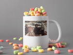 White Mug Waifus n the Hood feat Kyoko Sakura Mug Ice Cube Rapper Mug O'Shea Jackson Sr Mug 2 Premium Sublime Ceramic Coffee Mug H99