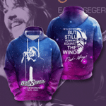 Bob Seger 50th Anniversary 1970 2020 Signature  For Man And Women 3d All Over Printed Shirt Hoodie Y97