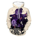 Apex Legends 3D All Over Printed Shirt Hoodie G95