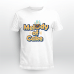 Melody Of Cake T-Shirt