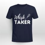 Whisk Taker 2 | Design For Baker