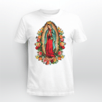 Jesus Limited White T - Shirt