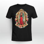 Jesus Limited Black T - Shirt