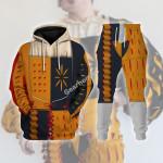 Gearhomies Tracksuit Hoodies Pullover Sweatshirt Landknecht Historical 3D Apparel