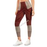 Gearhomies Leggings Pullover Sweatshirt Boushh 3D Apparel