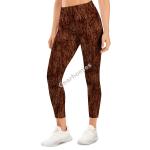 Gearhomies Leggings Pullover Sweatshirt Ewok Star 3D Apparel