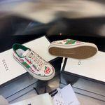 Shoes Gucci Disney New 16/7