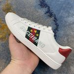 Gucci Ace 'Gucci Band' Sneakers/Shoes
