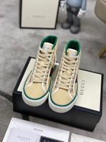 Shoes Gucci Tennis 1977 Sneaker