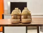 Shoes Valentino Garavani Logo