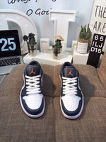 Nike Air Jordan 1 JTH NRG Tinker AJ1