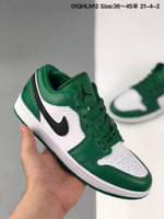 Nike Air Jordan-01QHLN12
