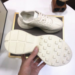 Gucci Shoes New 16/7