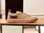 Shoes Valentino Garavani Giggies