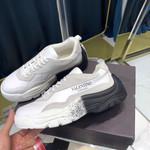 Shoes Valentino Garavani New