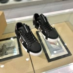 Dolce &Gabbana NS1 low-top sneakers