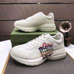 gucci rhyton gucci prodige d'amour shoes sneaker