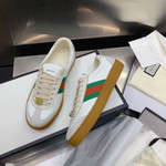 Shoes Gucci New 16/7