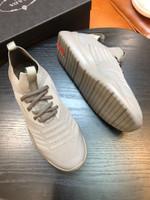 Shoes PRADA 2021 TPU New gray