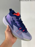Air Jordan Zion 1 new