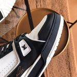 Shoes LV TRAINER