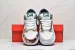 Nike SB Zoom Dunk Low-DH0957-100