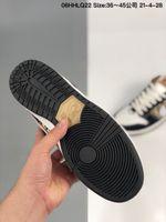 Dunk Dior x Nike Dunk Dunk